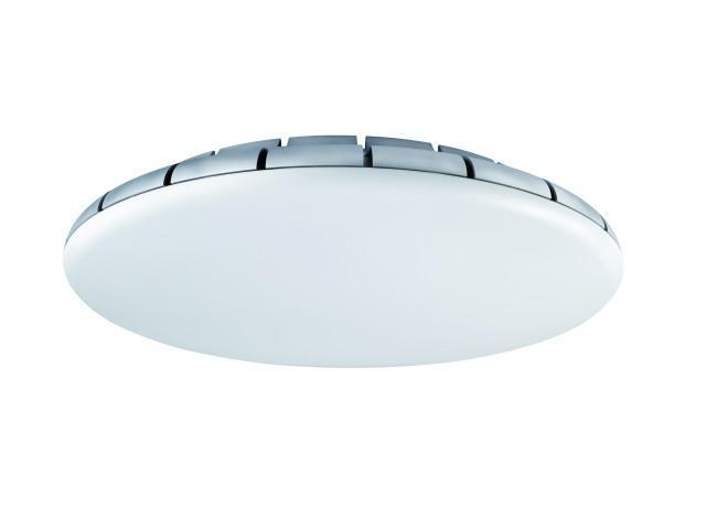 Technologia LED w Twoim domu